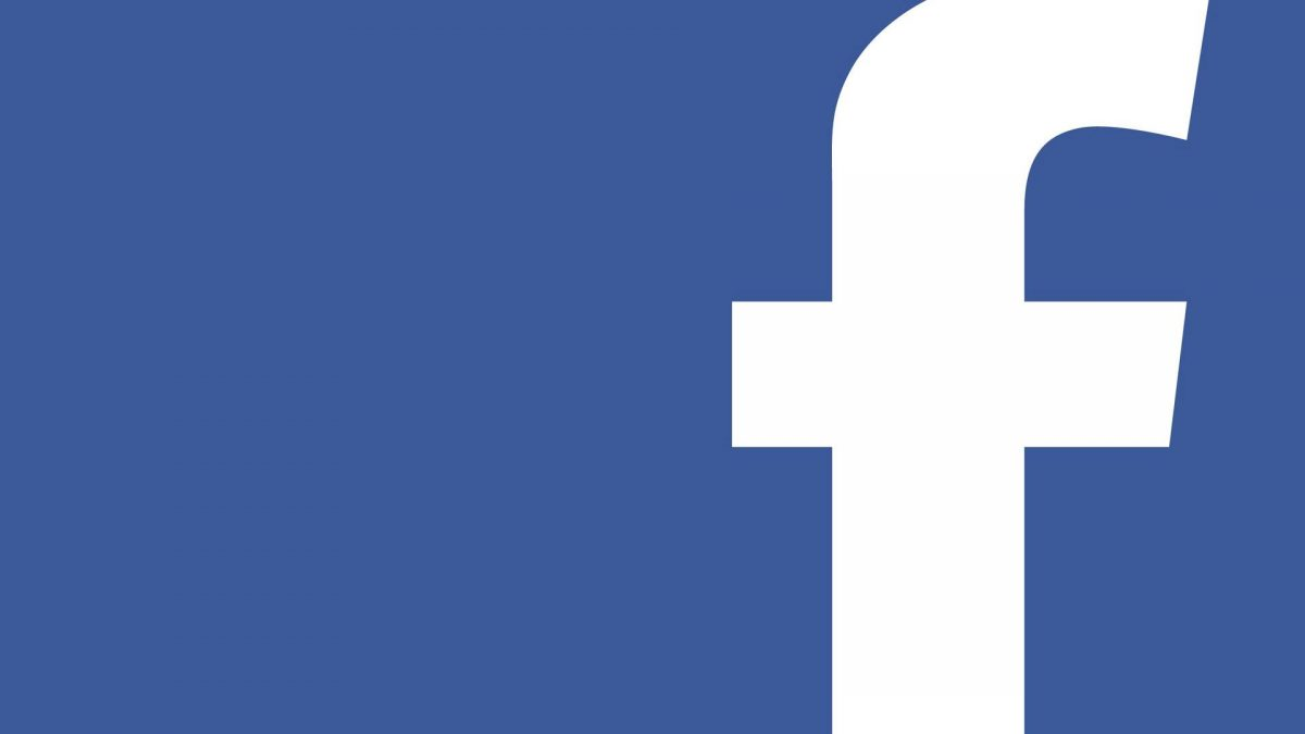 2013-10-Facebook-Logo-Wallpaper-Background-Dekstop1