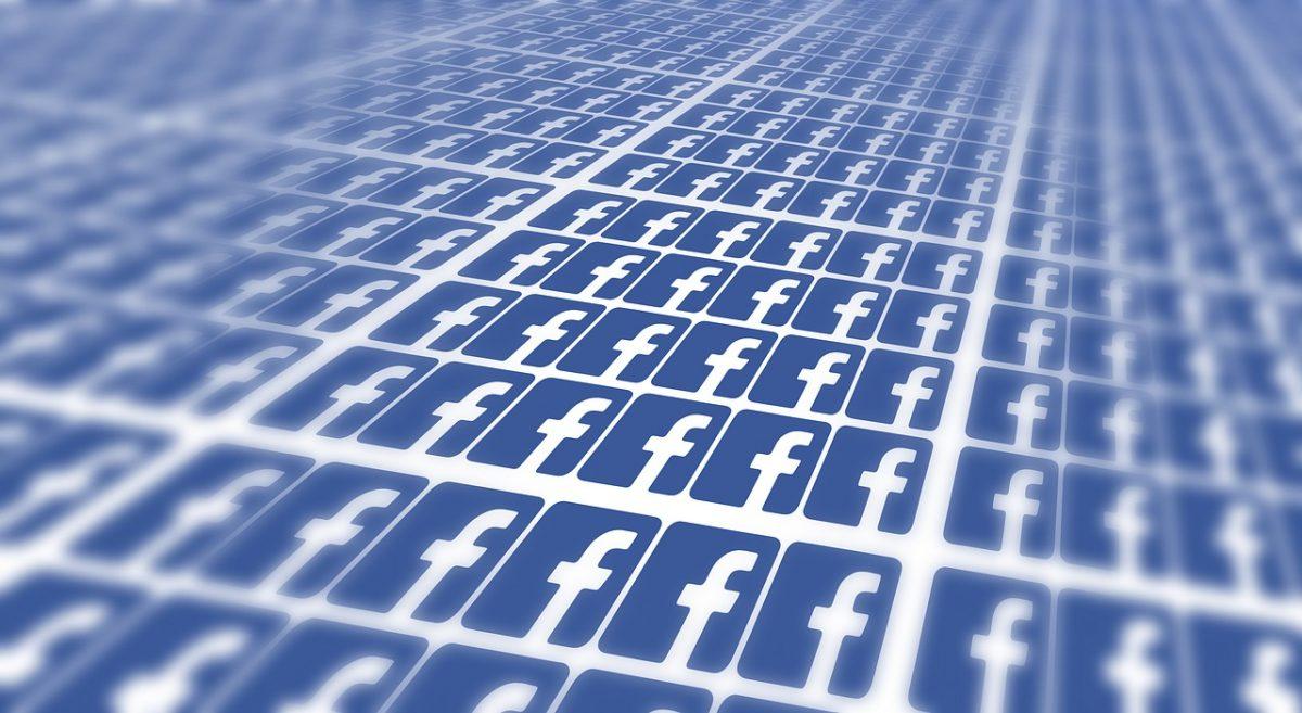 achat-like-facebook