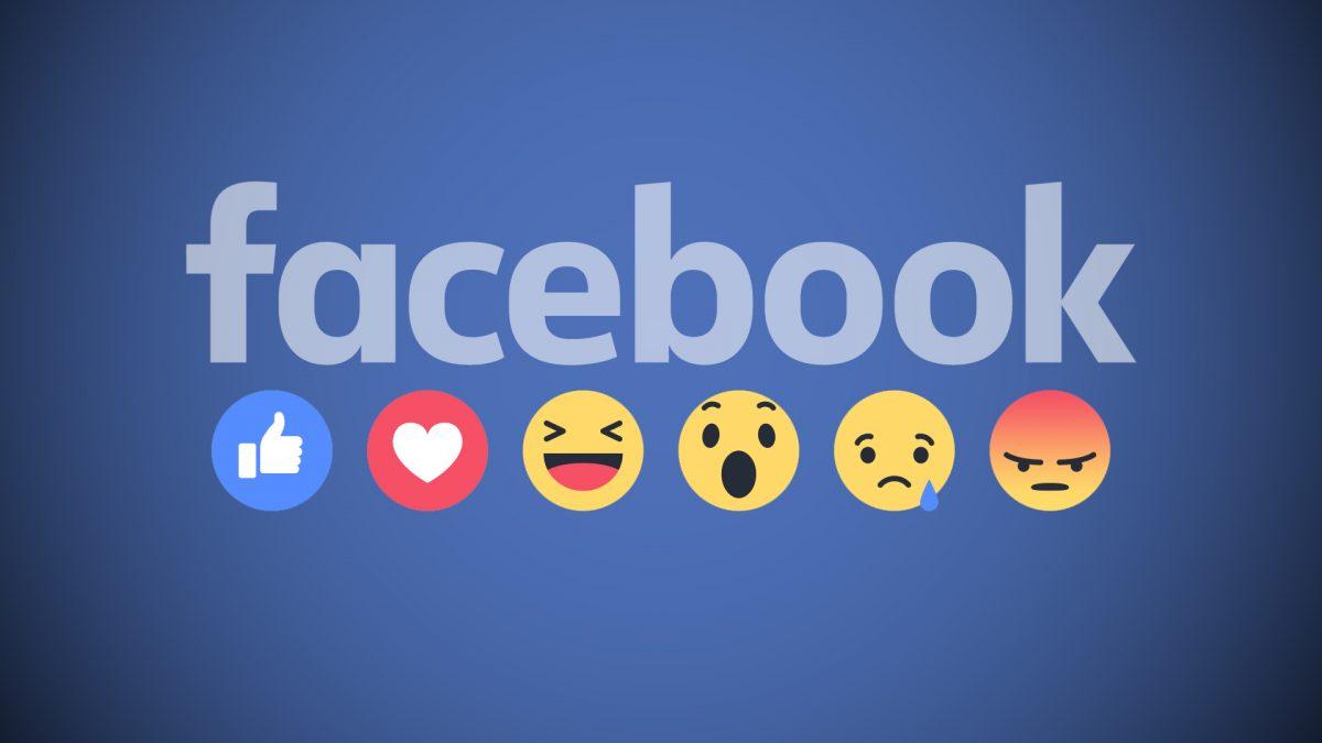 facebook-reactions-official2016-1920