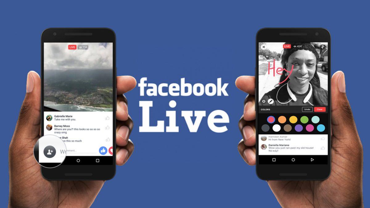 1460033419-12288-Facebook-Inc