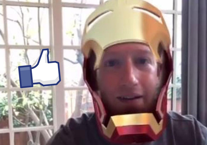 Facebook-compra-Masquerade-Technologies-MSQRD-aplicativo-animacoes-videos