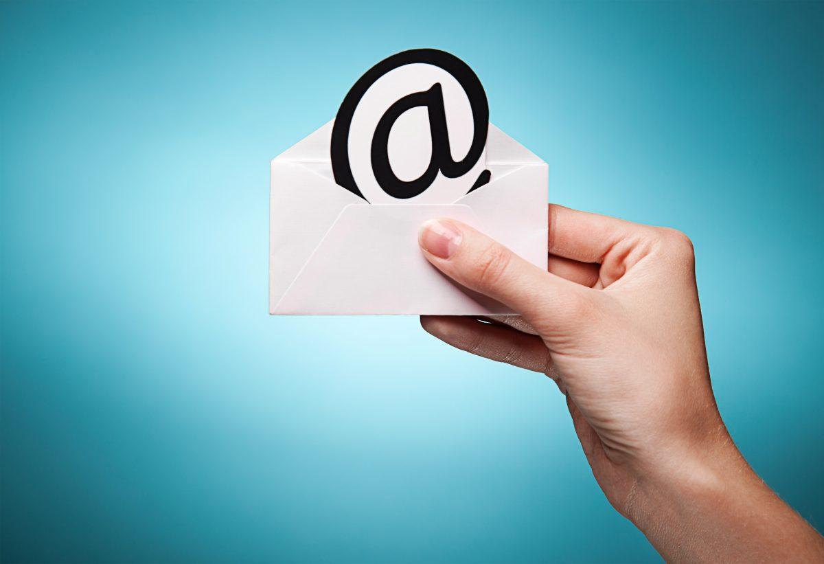 Monter-campagne-emailing-BtoB